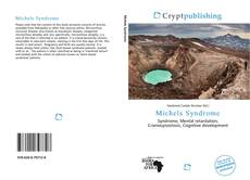 Bookcover of Michels Syndrome