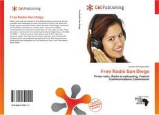 Обложка Free Radio San Diego
