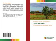 Bookcover of FÍSICA NO CAMPO