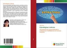 Bookcover of Estratégias Lúdicas