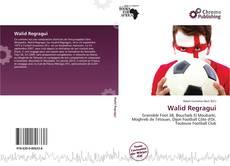 Copertina di Walid Regragui