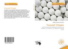 Borítókép a  Youssef Chippo - hoz