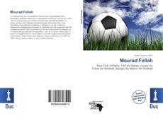Couverture de Mourad Fellah