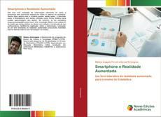 Bookcover of Smartphone e Realidade Aumentada
