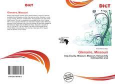 Bookcover of Glenaire, Missouri