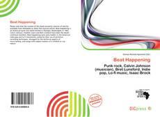 Borítókép a  Beat Happening - hoz