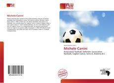 Bookcover of Michele Canini