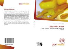 Couverture de Diet and Cancer