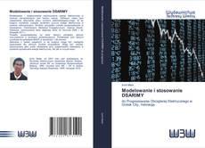 Bookcover of Modelowanie i stosowanie DSARIMY