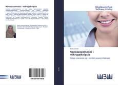 Couverture de Nanoszczelności i mikropęknięcia