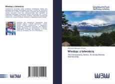Bookcover of Wiedząc z łatwością