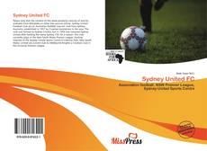 Couverture de Sydney United FC