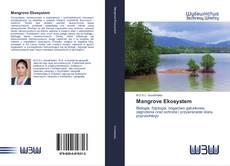 Mangrove Ekosystem kitap kapağı