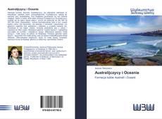 Bookcover of Australijczycy i Oceanie
