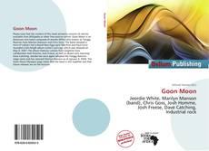 Couverture de Goon Moon