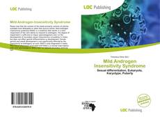 Bookcover of Mild Androgen Insensitivity Syndrome