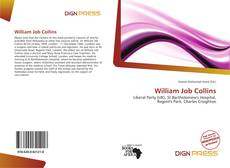 Portada del libro de William Job Collins