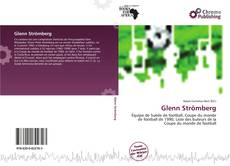 Bookcover of Glenn Strömberg