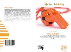 Buchcover von Piotr Gurzęda