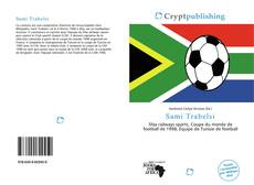 Bookcover of Sami Trabelsi