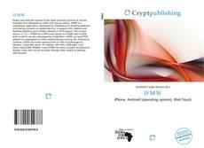 Buchcover von IFMW