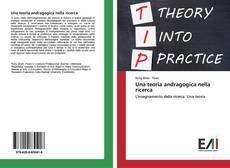 Borítókép a  Una teoria andragogica nella ricerca - hoz