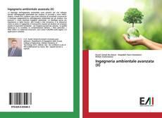 Copertina di Ingegneria ambientale avanzata (II)