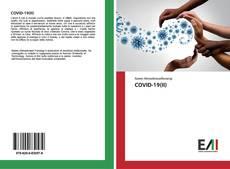 Bookcover of COVID-19(II)