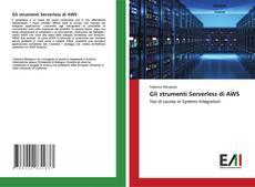 Buchcover von Gli strumenti Serverless di AWS