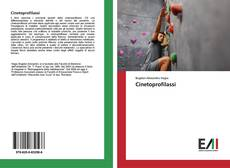 Cinetoprofilassi的封面