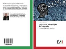 Обложка Fondazione Neurologica dell'Inconscio