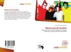 Обложка Mohamed Ali Nafkha
