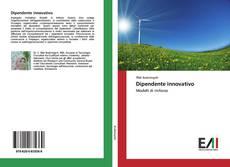 Dipendente innovativo kitap kapağı