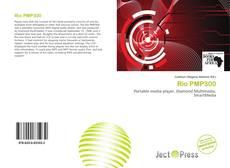 Bookcover of Rio PMP300