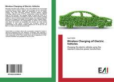 Borítókép a  Wireless Charging of Electric Vehicles - hoz