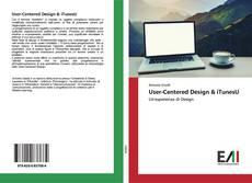 Buchcover von User-Centered Design & iTunesU
