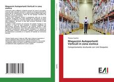 Bookcover of Magazzini Autoportanti Verticali in zona sismica