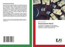 Finanziamenti Illeciti kitap kapağı