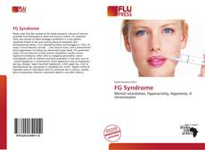Borítókép a  FG Syndrome - hoz
