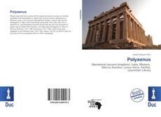 Bookcover of Polyaenus