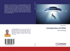 Couverture de Introduction of UFOs