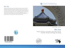 Borítókép a  Shi Jian - hoz