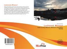 Bookcover of Lockwood, Missouri