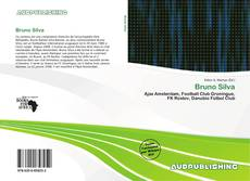 Bookcover of Bruno Silva