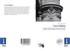 Bookcover of Torre Abbey