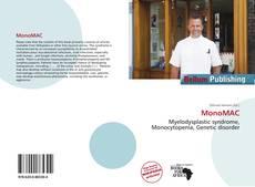 Обложка MonoMAC