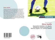 Omar Sevilla的封面