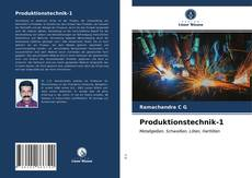 Bookcover of Produktionstechnik-1