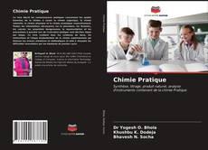Bookcover of Chimie Pratique