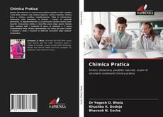 Copertina di Chimica Pratica